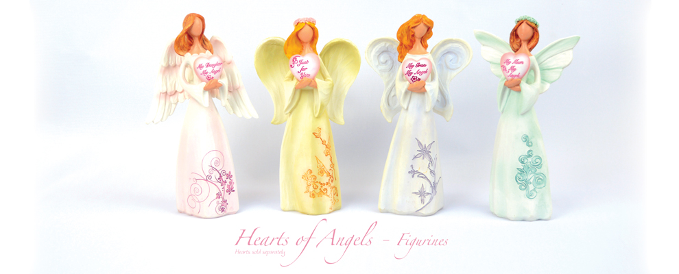 Angelfigs